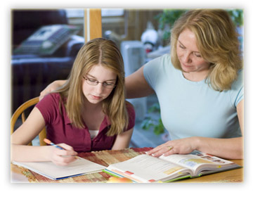 Cavendish Private Tutors - private tuition in Bristol